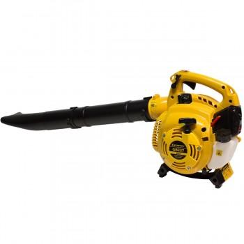 Воздуходувка бензиновая CHAMPION GB 227