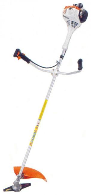 Бензокоса STIHL FS-55 AutoCut 25-2, нож 2 зуба 41402000475/41402000311