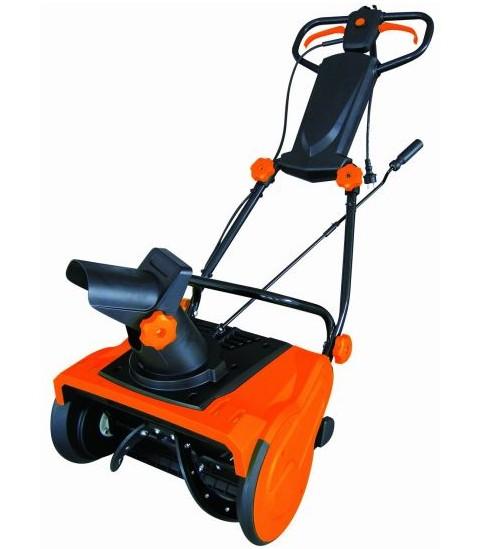 Снегоуборщик электрический PATRIOT GARDEN PS 1600 E