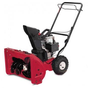 Снегоуборочная машина YARD MACHINES 3 CAD 31 A- 3 CAD 700