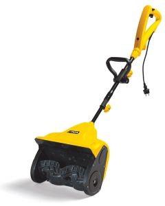 Снегоуборщик STIGA Snow Electric 31 18-2809-31