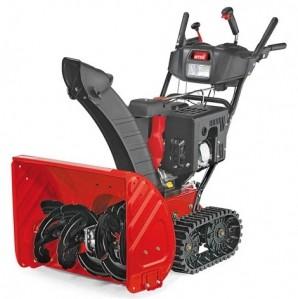 Снегоуборочная машина MTD OPTIMA ME 66 T 31AY74T3678