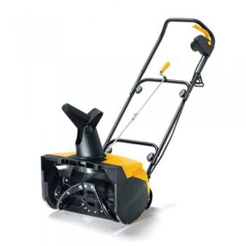 Снегоуборщик STIGA ST 1145 E (Snow Electric 45) 18-2802-33