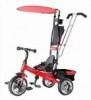 Велосипед трехколесный BONNA 12'/10' X44930