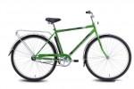 Велосипед MAVERICK 28' дорожный, Noster синий, 1ск.