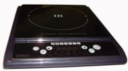 Плита индукционная Energy EN-914 СТ-5 1807030
