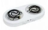 Плита электрическая ЭП Нс 2400-02