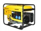Генератор бензиновый CHAMPION GG 6500