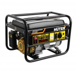 Генератор бензиновый HUTER DY 3000 L 64/1/4
