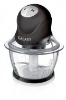 Чоппер GALAXY GL 2351 пластиковая чаша 1 л, 400 Вт, 2 скорости