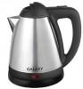Чайник электрический GALAXY GL 0317 1,2 л, 1200 Вт, скрытый нагревательный элемент