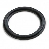 Уплотнительное кольцо муфты и плунжерного клапана INTEX STEP WASHER 10745