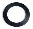 Уплотнительное кольцо муфты и стенки бассейна INTEX FLAT STRAINER RUBBER WASHER под шланг 38мм 10255
