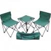 Набор складной мебели BOYSCOUT Турист 61125
