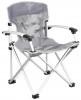 Кресло складное Green Clade 600D с поливиниловым покрытием M 2306