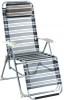Кресло складное Green Clade 52*52*46/110 3220