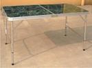 Стол складной Green Clade 120*60*71 M 5104