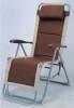 Кресло складное Green Clade 52*52*46/110 3219