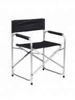 Кресло складное Green Clade P 120