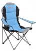 Кресло складное Green Clade 600D с поливиниловым покрытием М 2315