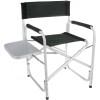 Кресло складное Green Clade с полкой P 139