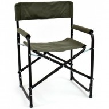 Кресло складное Green Clade 56*47 см, до 120 кг, хаки PC420