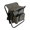 Стул-сумка Green Clade М1102  ( НЕ НАДО ВОЗИТЬ )