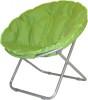Кресло складное BOYSCOUT Комфорт 790*800*360мм, непромокаемое сиденье 61067