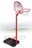 Баскетбольная стойка StartLine Play Junior 003