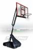 Баскетбольная стойка StartLine Play Standart 029
