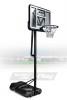 Баскетбольная стойка StartLine Play Standart 021
