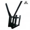 Крепеж для баскетбольных щитов DFC Board44M и Board50M BRACKET1
