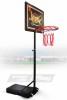 Баскетбольная стойка StartLine Play Junior 018F