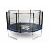 Батут Start Line Fitness 12 футов - 366 см, с внешней сеткой 12472S2Y