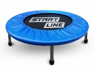 Минитрамплин StartLine Fitness 60 дюймов (153 см) 60D