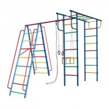 ДСК Вертикаль А1+П (3 места)