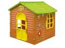Игровой домик MOCHTOYS Garden toys малый 10830