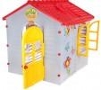 Игровой домик MOCHTOYS Garden toys малый 11156