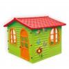 Игровой домик MOCHTOYS Garden toys Вилла 10425