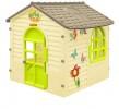 Игровой домик MOCHTOYS Garden toys малый 11558