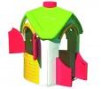 Игровой дом Marian-Plast 660 Вилла