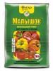 Грунт ФАСКО Малышок Для томатов и перцев 10 л
