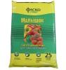 Грунт ФАСКО Малышок Для томатов и перцев 25 л