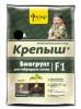 Биогрунт ФАСКО Крепыш для гибридных семян 5 л