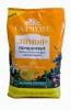 Грунт ФАСКО  Цветочное счастье  5л  для Лимона и Цитрусовых