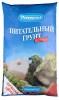 Грунт ОГОРОДНИК универсальный 5л НЕ ВОЗИМ