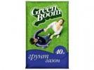 Грунт Грин Бум Газон 40л