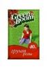 Грунт Грин Бум Розы 40л
