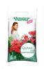 Грунт Цветочное счастье для цветущих 5л
