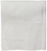 Мешки для строительного мусора FIT 1050*550мм, тканый, полипропиленовый, белый 11912